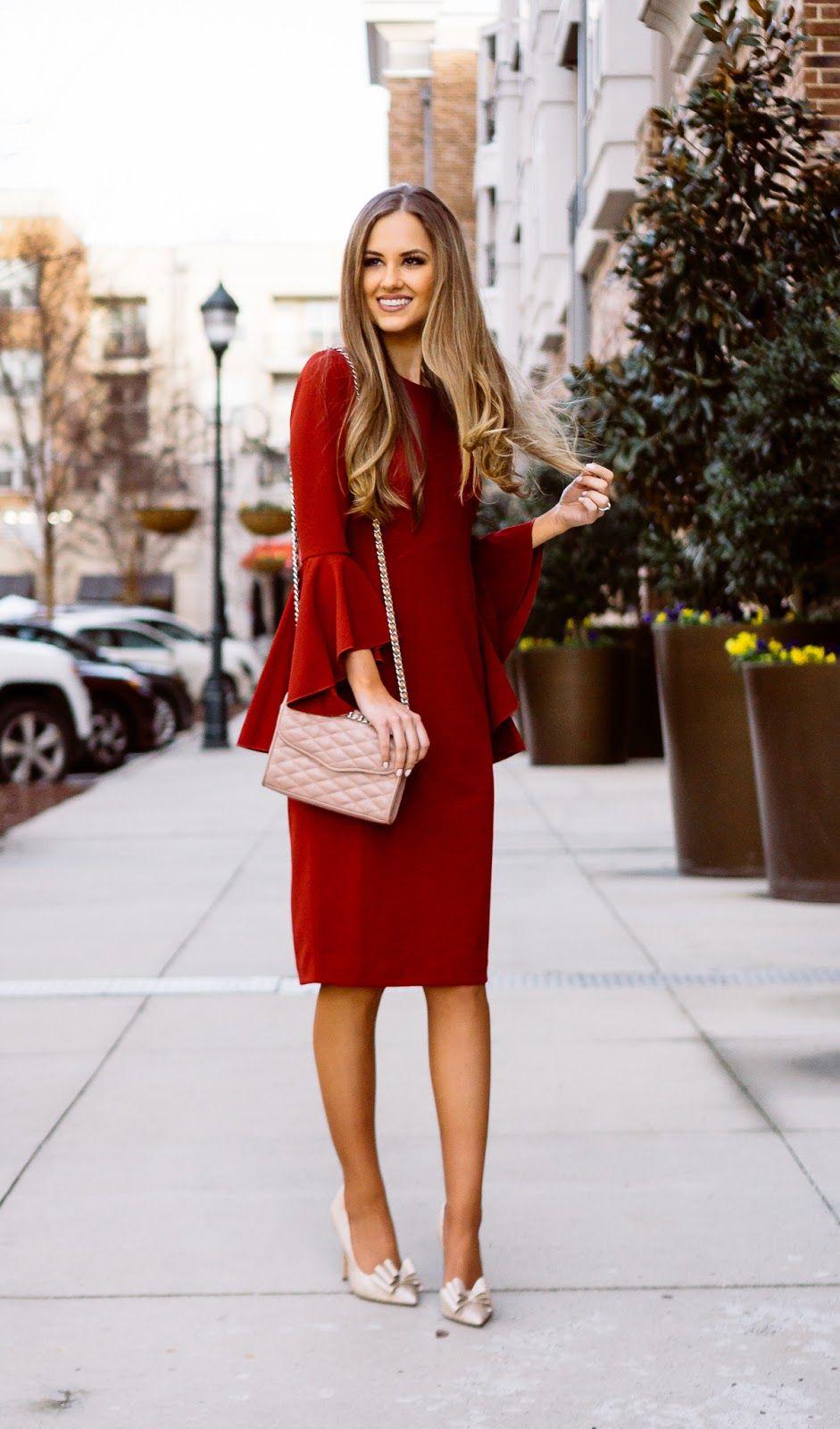Womens winter coats meijer