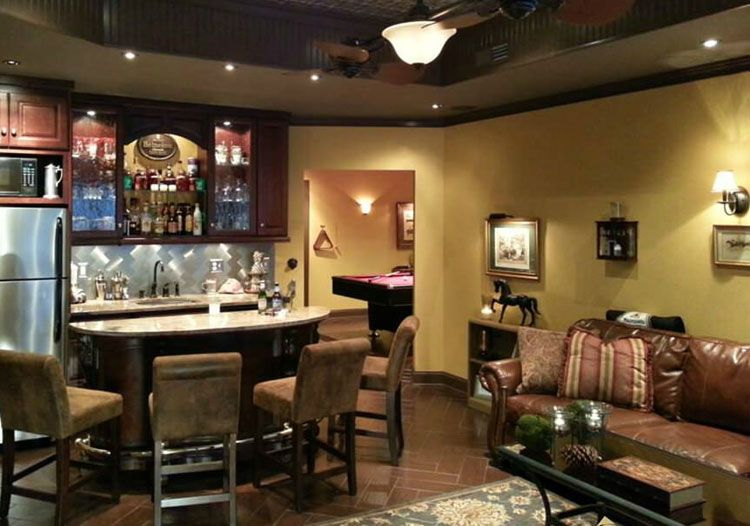 Home Ideas Review In 2020 Man Cave Room Man Cave Design Man