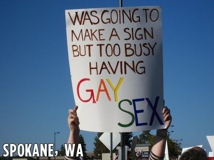 Pin By Kindall Gray On Make A Statement Protest Signs Smart People Faith In Humanity Restored