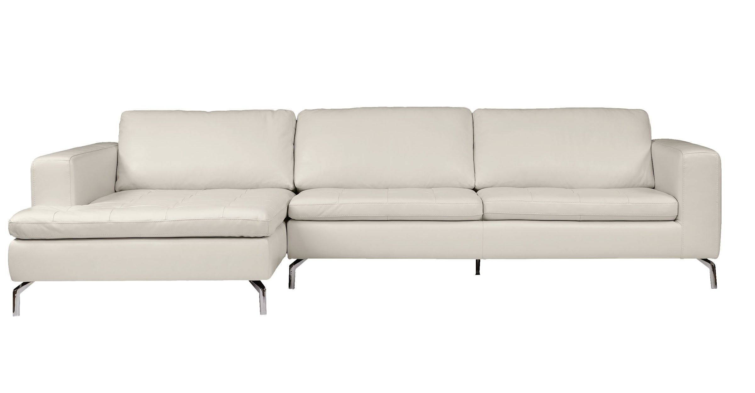 Natuzzi Italia Sectional Savoy 2458 Renovation Ideas