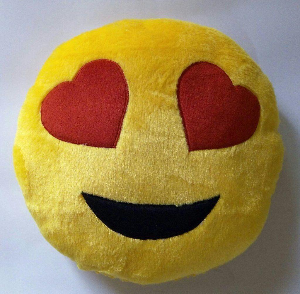 Smiley Cushions Emoji cushions, Smiley, Emoji