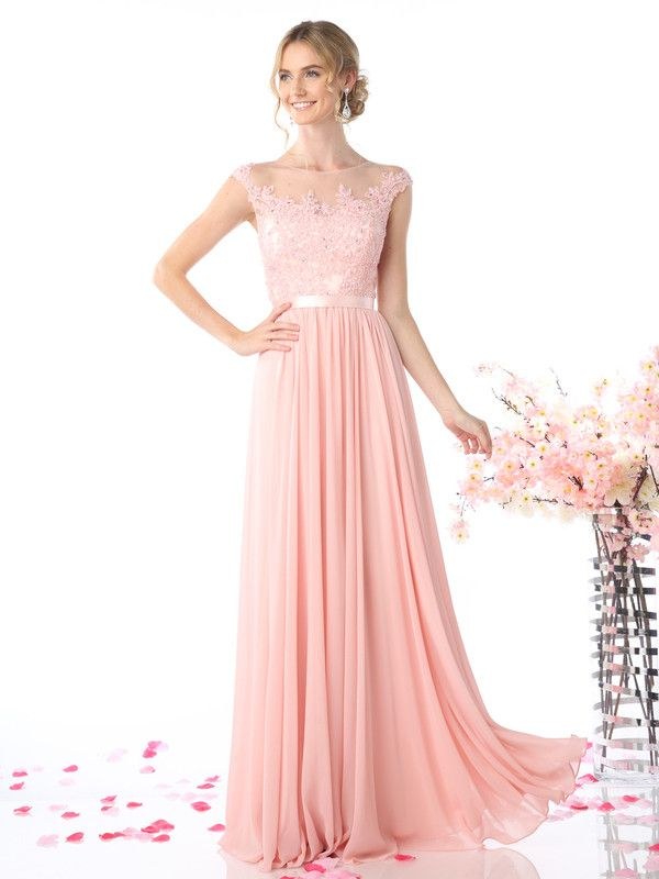 JC Collection style JC322 | prom | Pinterest | Prom