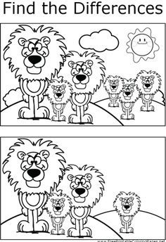 Ftd Lions Coloring Page Lion Coloring Pages Coloring Pages Coloring Pages For Kids