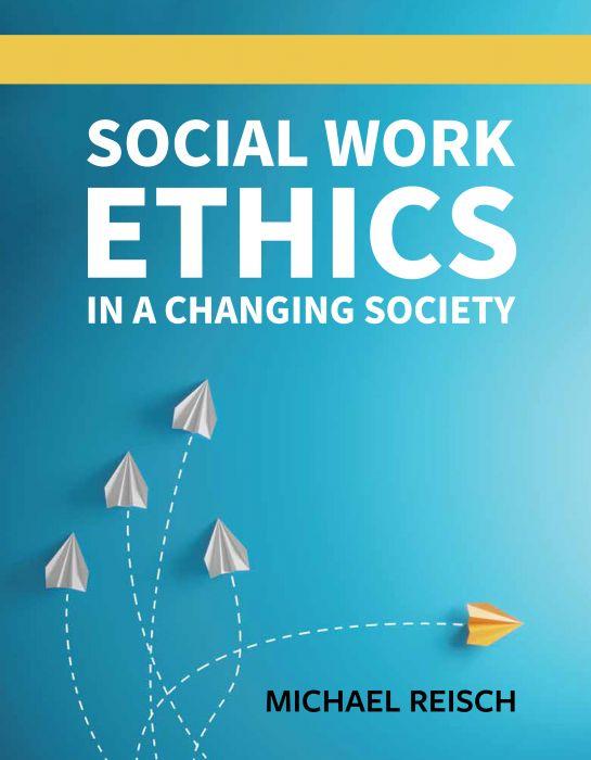 Sociology Theory And Methods Sociology Sociology Theory Sociology Major