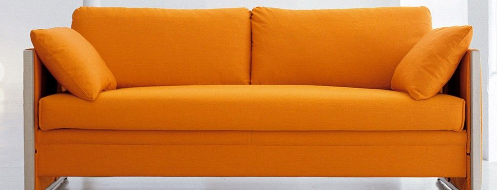 bonbon s brilliant sofa transforms into a bunk bed in a snap in 2018