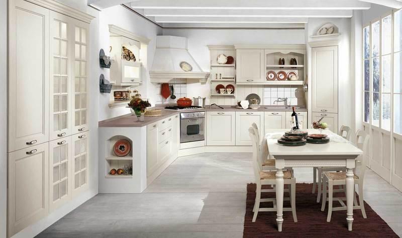 31466-cucina-classica-angolare-laccata-bianca-saronno-big.jpg (800 ...