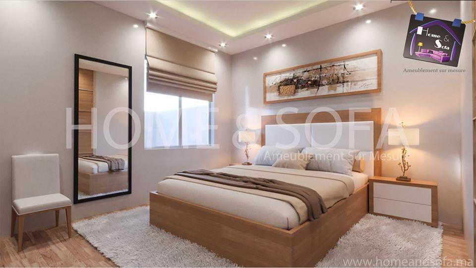 Espace deco décoration dintérieur et mobilier design au maroc