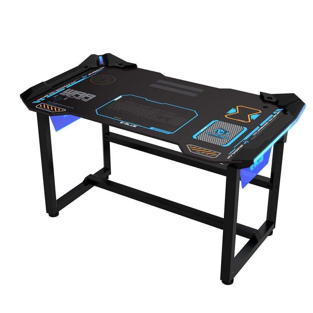 Gamer Schreibtisch Amazon