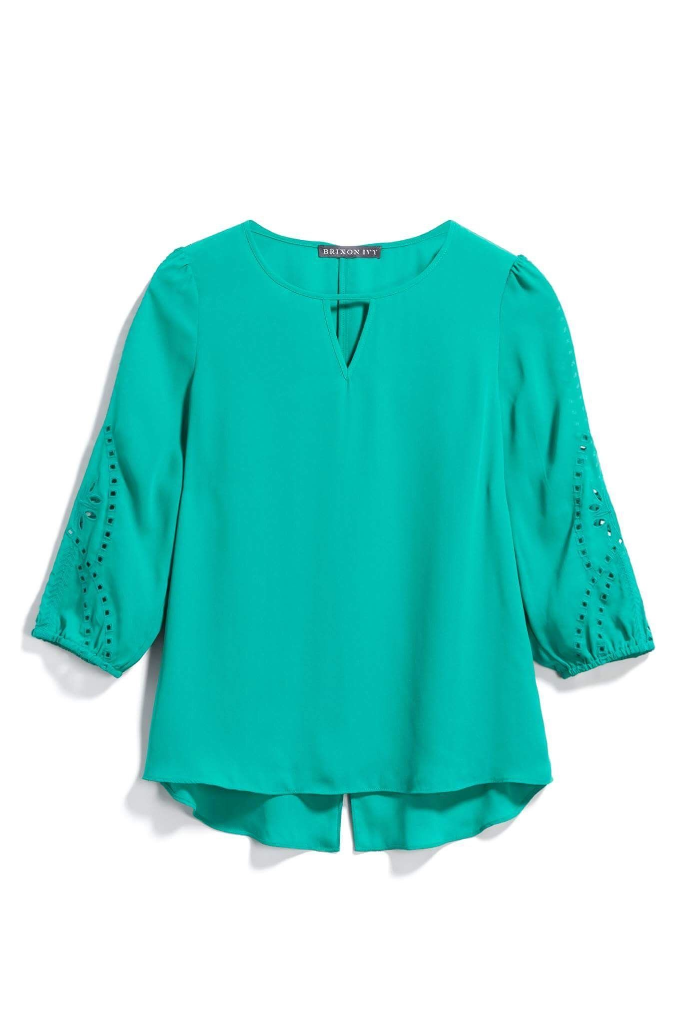 Stitch fix style quiz referral link included when you use my