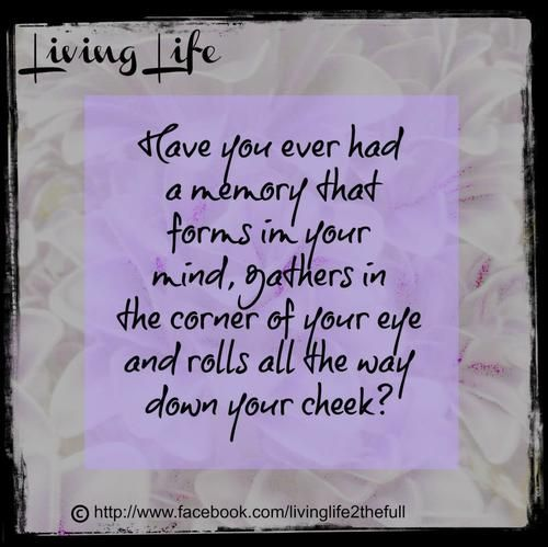 Pin By Shay Jackson On Memories Grief Grieving Mother Memories