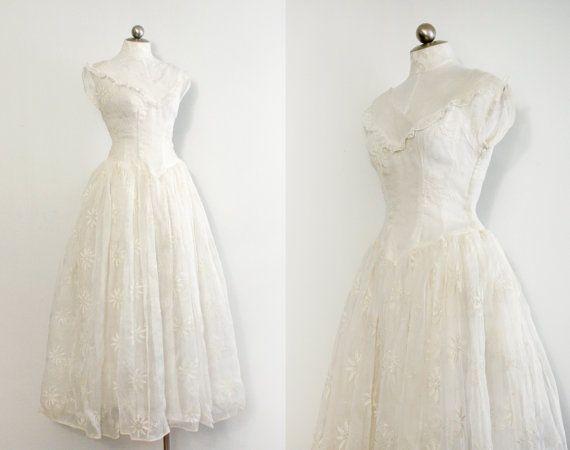 This Item Is Unavailable Vintage Wedding Dress 1950s Sell Your Wedding Dress 1950s Wedding Dress