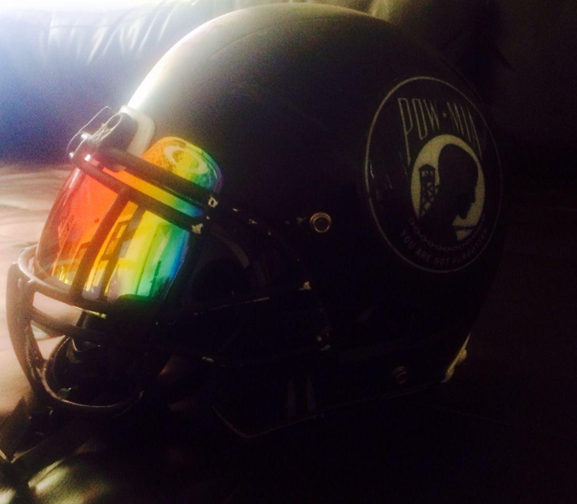 a6264bb7 Oakley Lacrosse Helmet Eye Shield « One More Soul