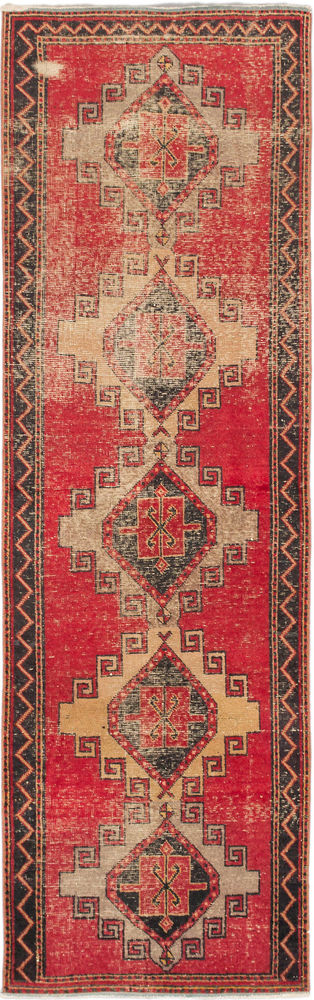 US $232.38 in Antiques, Rugs & Carpets, Runners