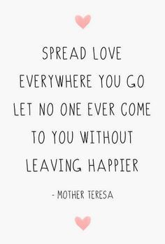 30 Love And Friendship Quotes Positive