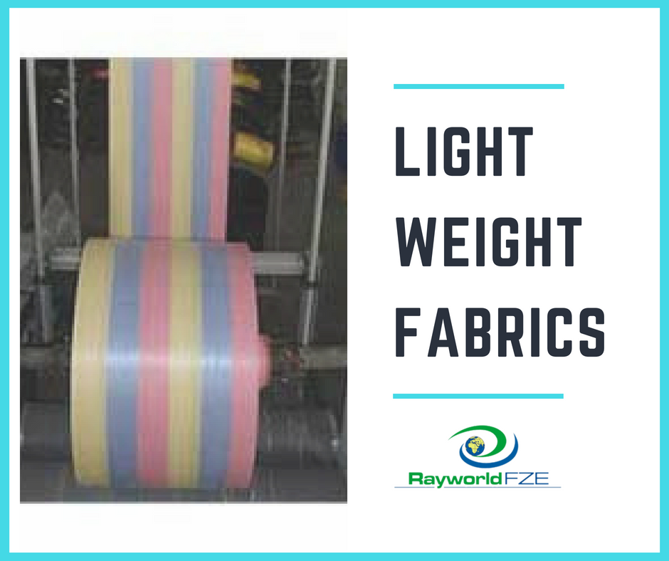 Light Weight Fabrics Are Widely Used For Packaging Of Parcel We Manufacture Them As Per Customzied Demand Of Clients Export Woven Bag Sack Bag Fabric Bag