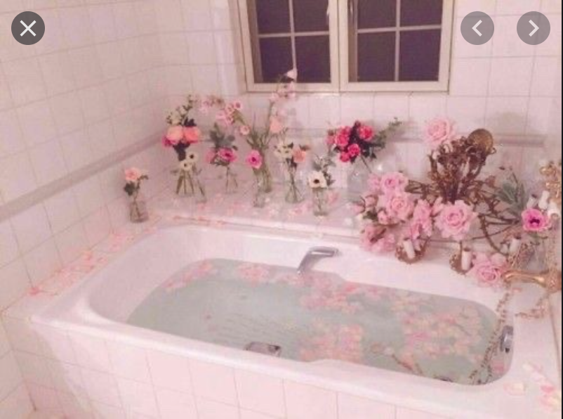 Pale Cosmos In 2020 Pink Aesthetic Baby Pink Aesthetic Blue Aesthetic