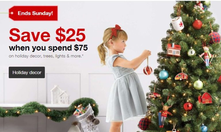 Active Target Promo Code That Work July 2019 Lobby 40 Coupon Target Coupons Target Coupons Codes Coding
