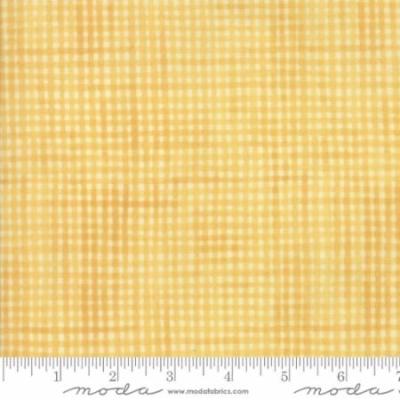 Desperate Quilters Quilters Desperate Fabric ← desoto veterinary hospital dennis l miesner dvm. pinterest