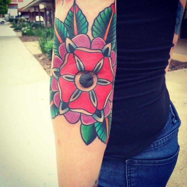 Pin On Future Tattoos