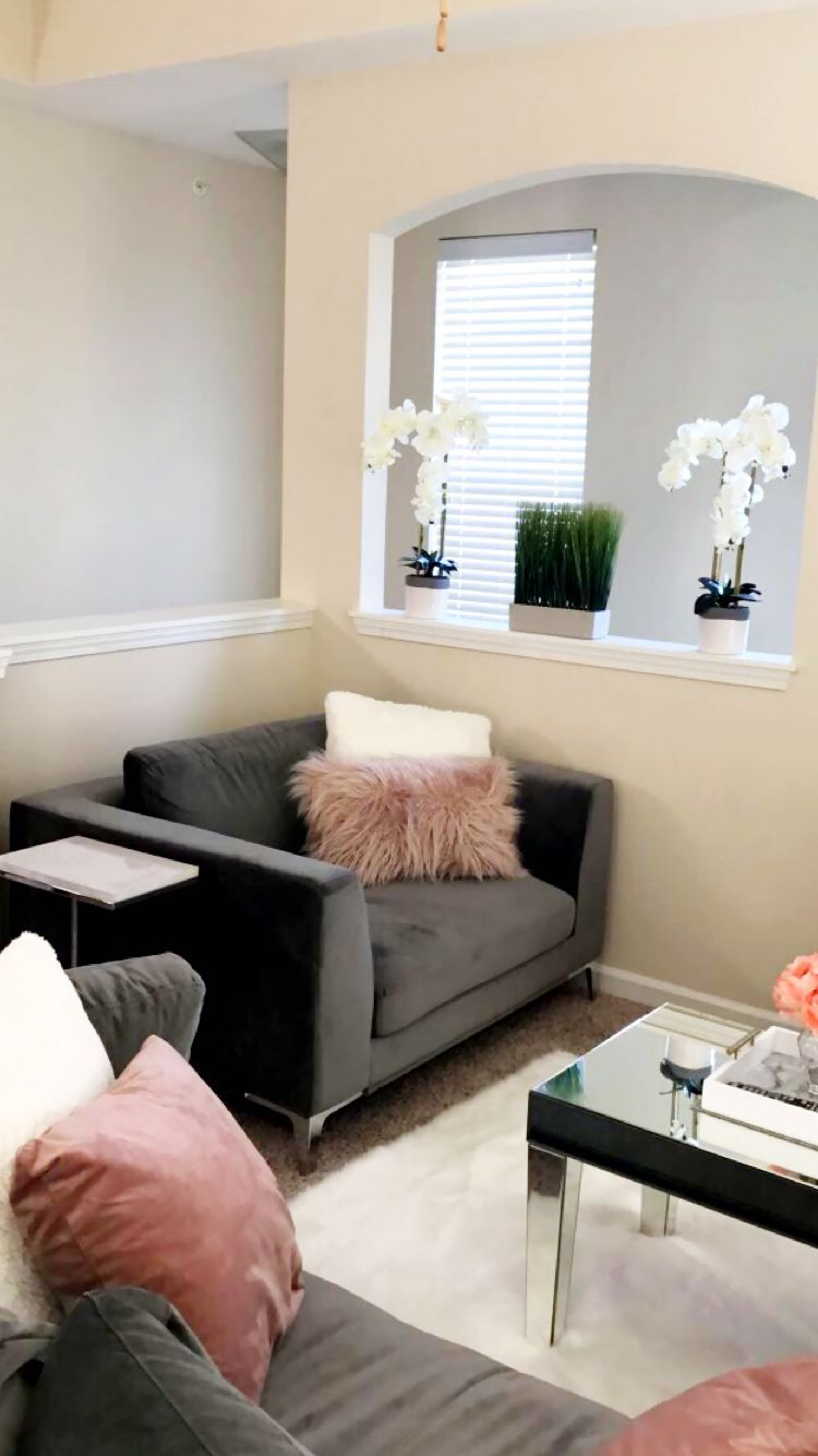 Apartment living room also comedor pinterest and home rh