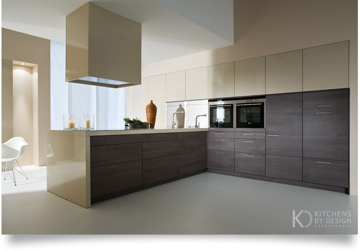 Kitchens By Design Coleford U2013 Exceptional Quality U2013 Exceptional Value U2013  Exceptional Design