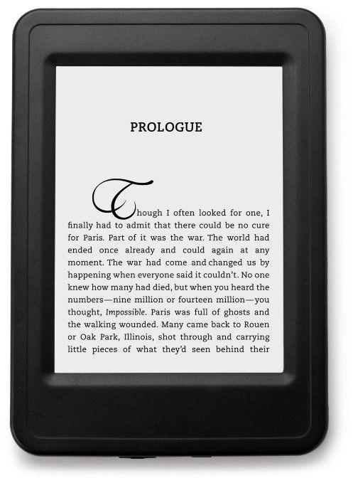 100% authentic 38642 dd5f6 Incipio Atlas Waterproof Kindle Paperwhite Case, Black: Amazon.co.uk ...