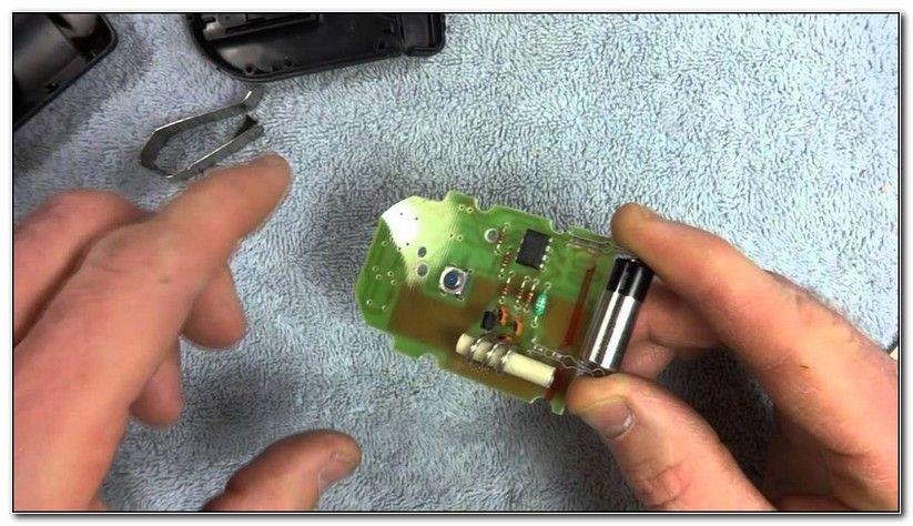 Garage Door Remote Control Repair Check More At Http