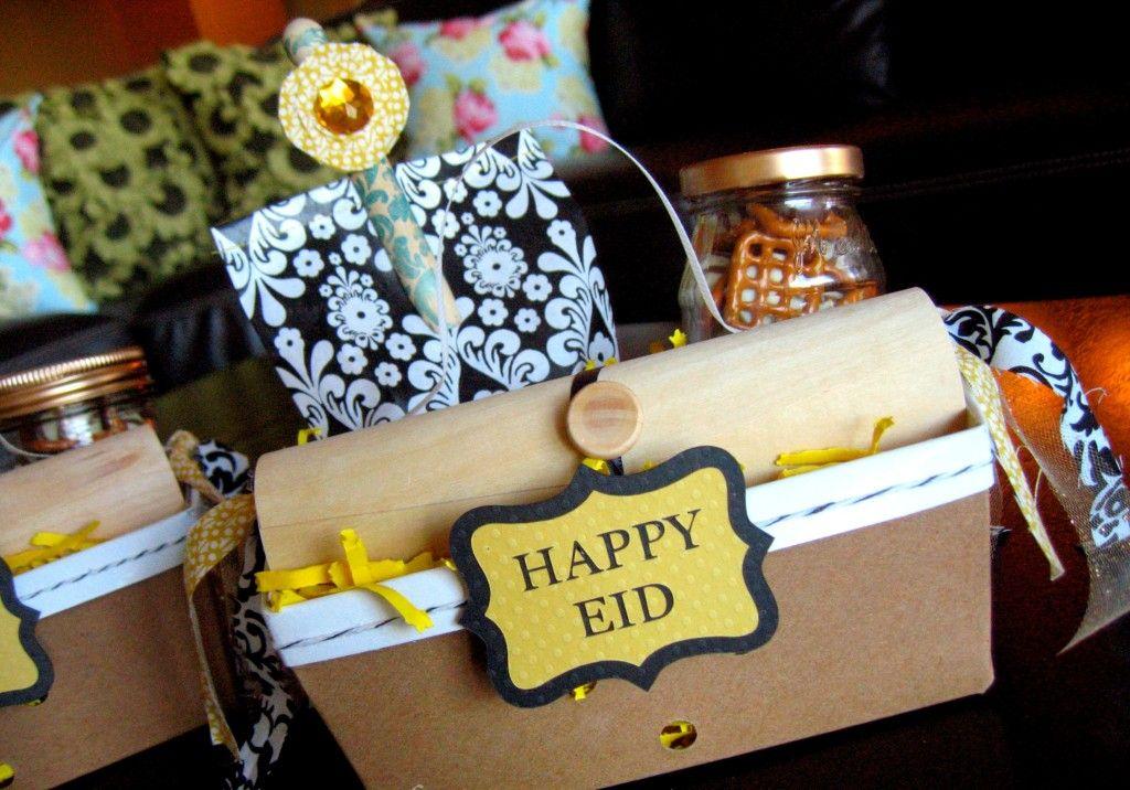 Eid gifts bottles pinterest eid gifts negle Choice Image