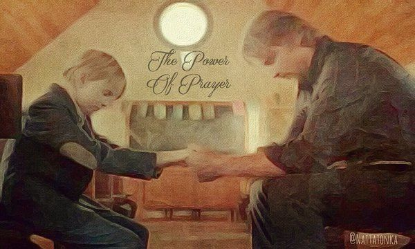 "HeartiesEh on Twitter: ""The Power of Prayer! @Nattatonka @SuperChannel @WCTH_TV @_MarkHumphrey_ @CEvancic #HeartiesEH https://t.co/OoTC5g6Osi"""