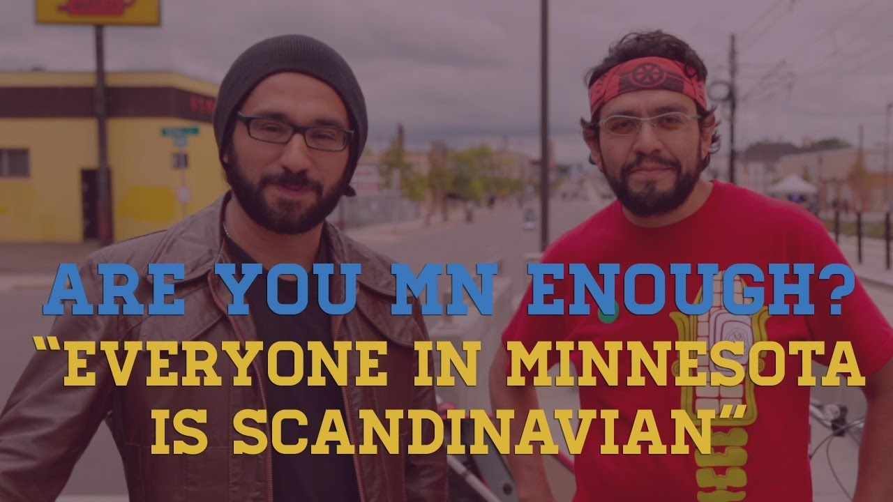Are You Mn Enough Everyone Is Scandinavian Scandinavian Minnesota Baseball Cards