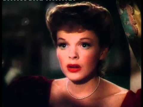 judy garland have yourself a merry little christmas - Have Yourself A Merry Little Christmas Judy Garland