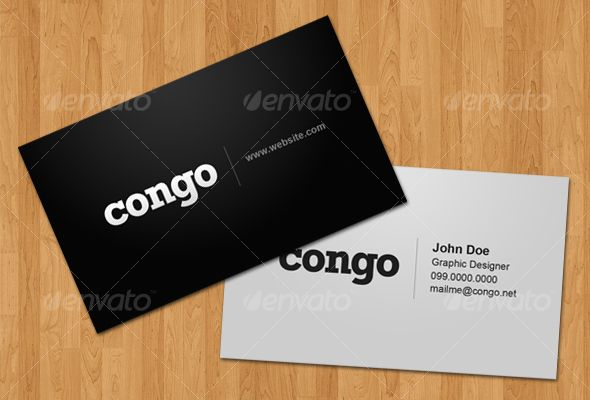 Best business corporate cards templates business cards card best business corporate cards templates colourmoves Gallery