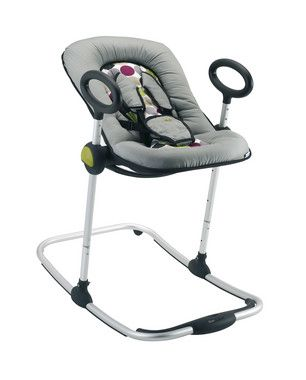 Wondrous Pin By Babycity Uk On Bouncers Rockers Swings Baby Ncnpc Chair Design For Home Ncnpcorg