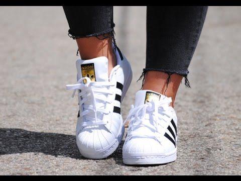 Zapatos de moda 2017 Mujer,Tendencia,Coleccion 👢👢
