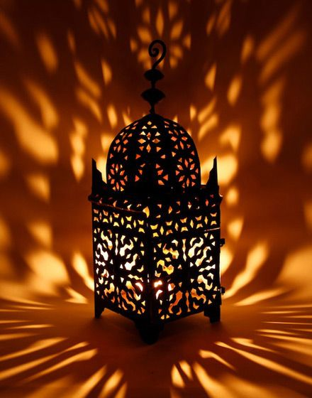 Beautiful moroccan lantern google search lanterns candles moroccan table lamp idea for patio in summer get aloadofball Image collections
