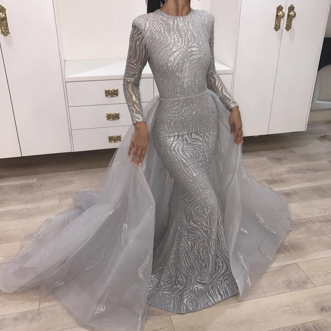 Yasiamo dressy pinterest prom gowns and formal