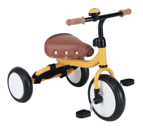 トライク オレンジ エム アンド エム Http Www Amazon Co Jp Dp B00g61bw1i Ref Cm Sw R Pi Dp Uaq2tb1f1zy1q4sy 三輪車 荷台 チャイルドシート