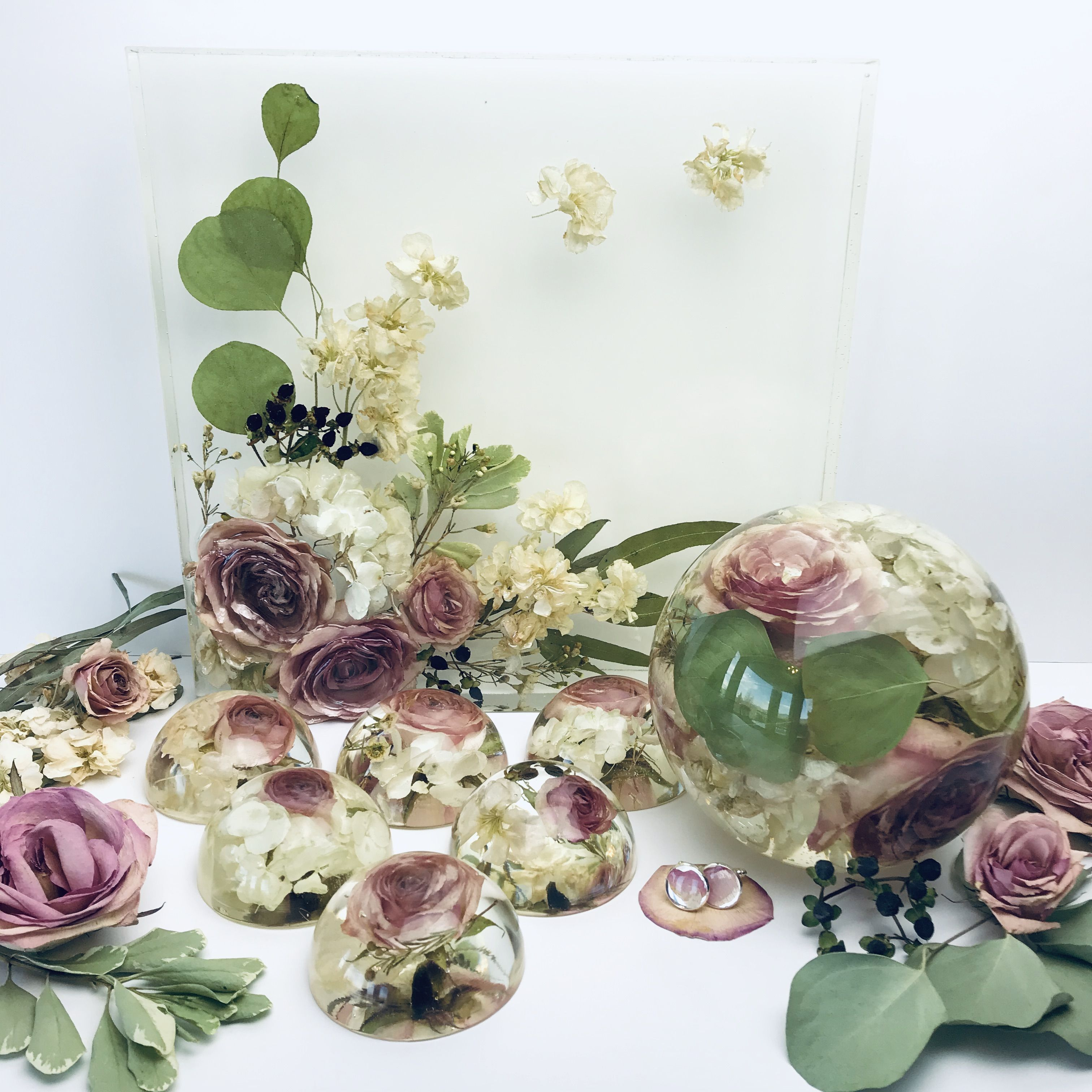 Bridal bouquet preservation how to preserve flowers
