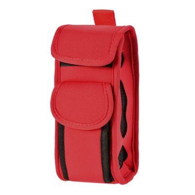 Practical Case Bag Portable Organizer Case Sleeve For Bose Soundlink
