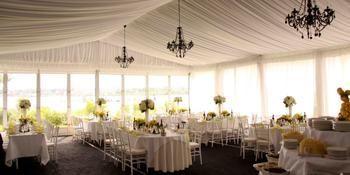 Angelina S Ristorante Weddings In Staten Island Ny New York Wedding Venues Venues Wedding Venues