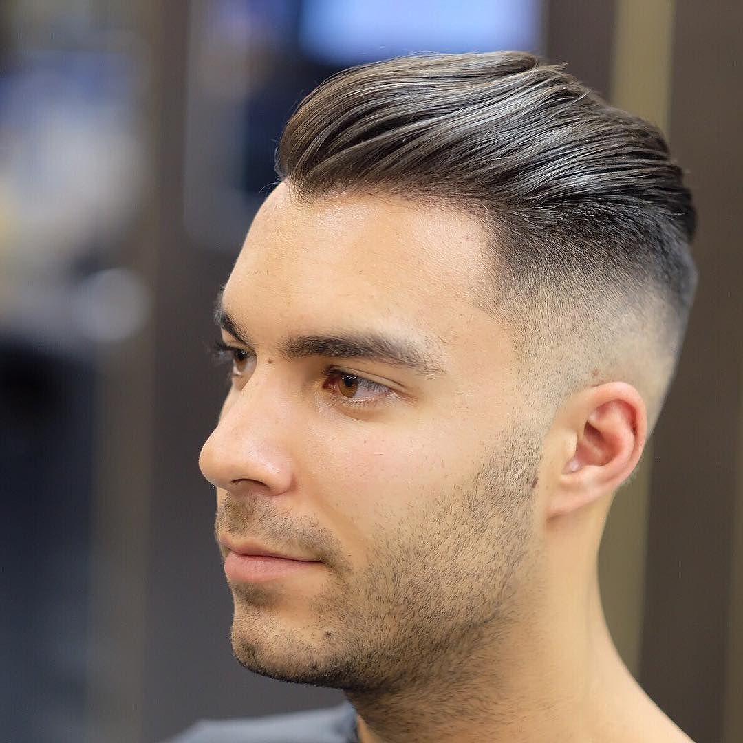 Men S Hairstyle Trends 2016 2015 Cheveux Homme Coupe De Cheveux Cheveux Masculins