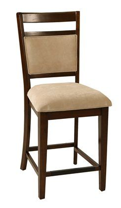 Mobile Site Preview Kane Furniture Furniture Chair