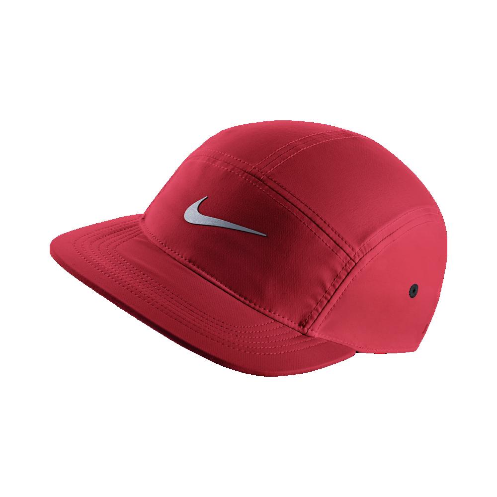Brothers to Run Cap NEW UK Seller Baseball Hat Navy Black Sports Mesh Running