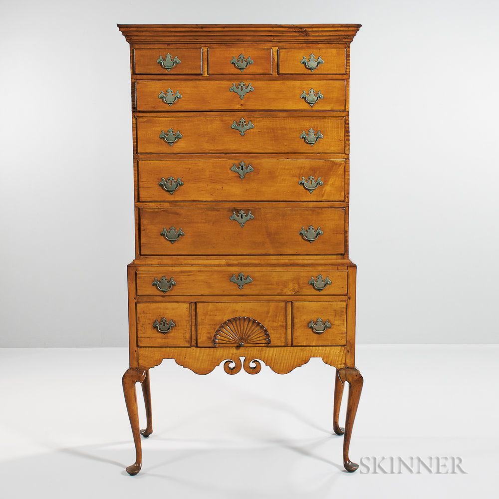 Drawers - Pin By Lucy Girl On Tiger Maple Pinterest Antique Furniture And