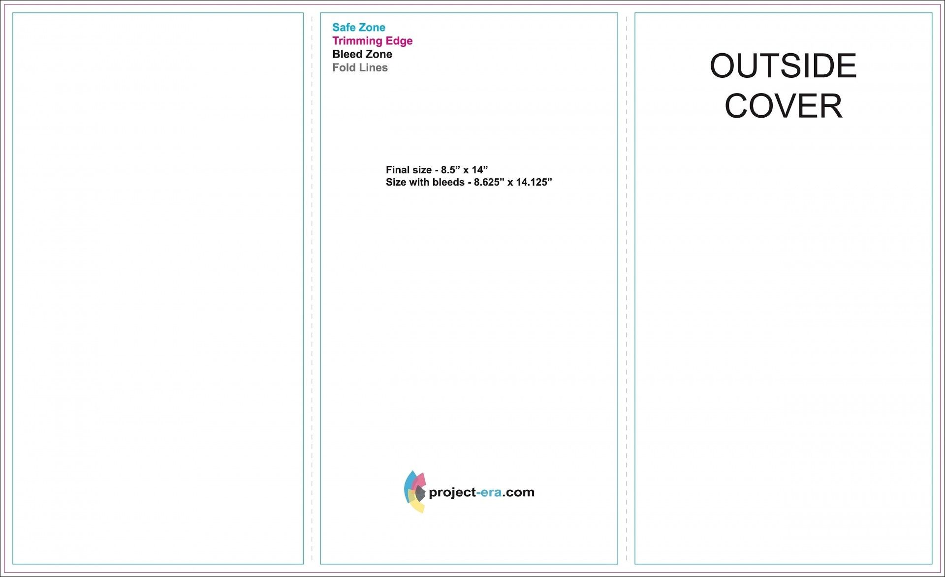 The Remarkable 004 Brochure Templates Google Drive Pamphlet Template Docs With Regard To Googl Travel Brochure Template Free Brochure Template Booklet Template