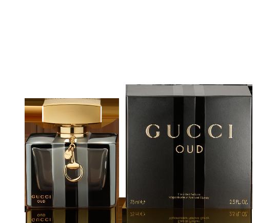 2c378d34e3 Gucci - parfums   PARFUM   Perfume, Fragrance et Gucci