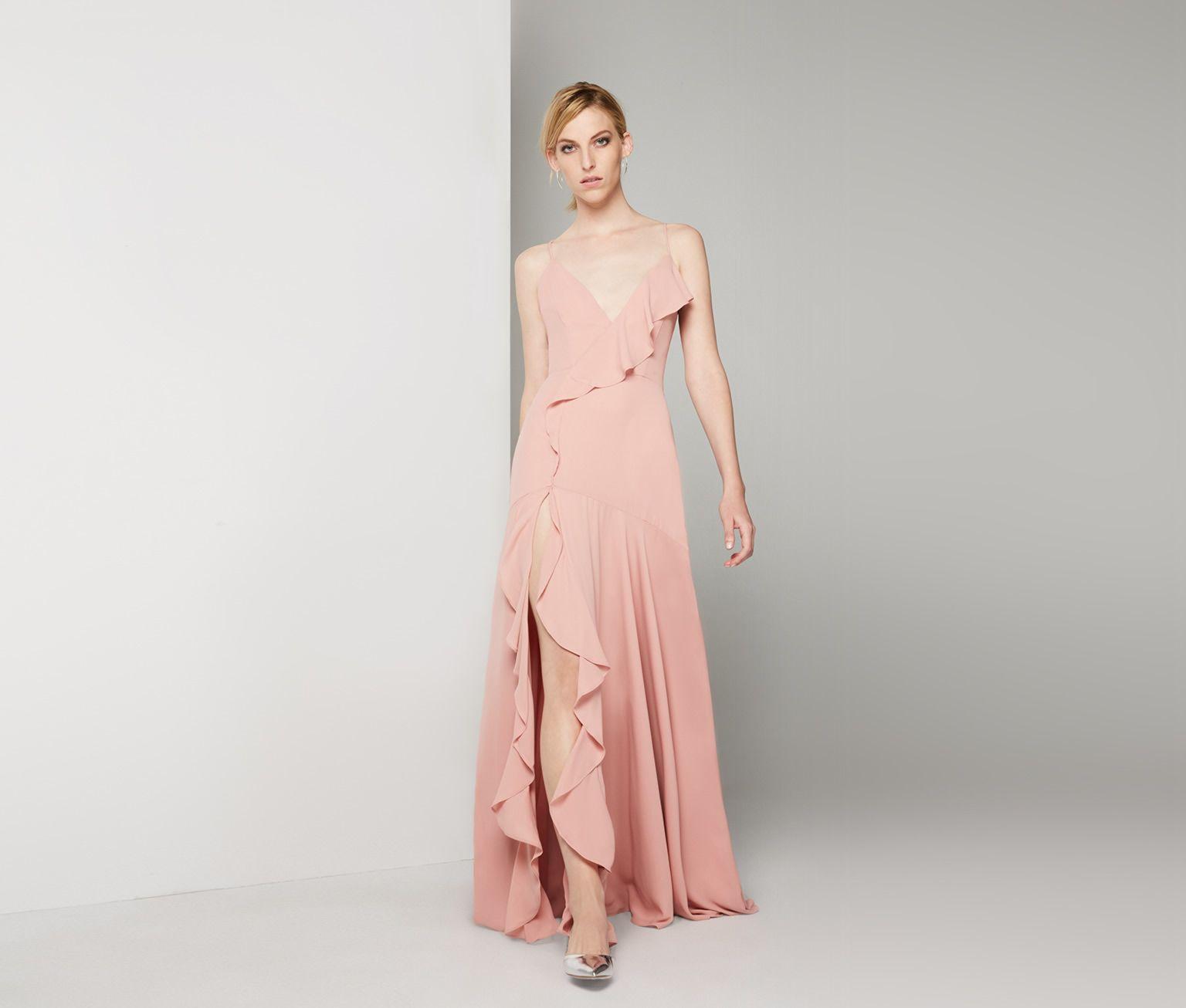 The Callais Dress | Pinterest | Gray, Dresses dresses and Wardrobes