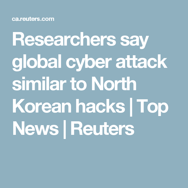 Global Cyber University Korea: Cyber Attack Eases, Hacking Group Threatens To Sell Code