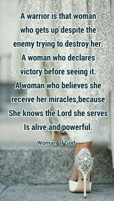 Saviela E  Thorne on | woman image | Godly woman, Bible