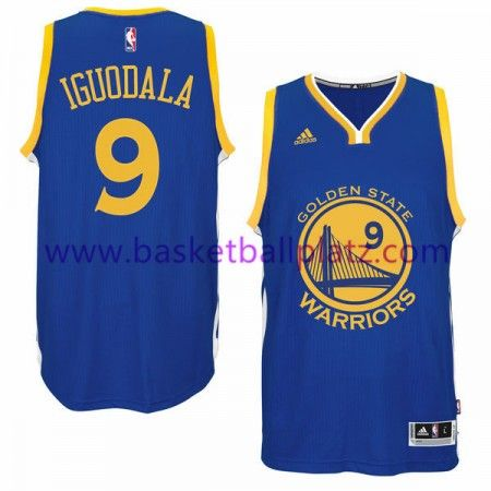 andre iguodala golden state warriors new swingman road blue jersey price air jordan shoes new jordan shoes michael jordan shoes